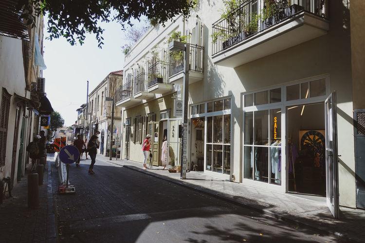 street EyeEm