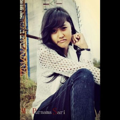 Good morning ;;) Happwekeend Sundaymorning Hunting Pelabuhan Like4like Instagram