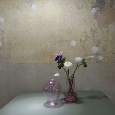 Interior Instadecor Designweek  Isaloni salonedelmobile2014 ig_artistry igworldclub ig_minimalist ig_captures_minimalism minimalmood minimal_shots minimal_perfection milandesignweek2014