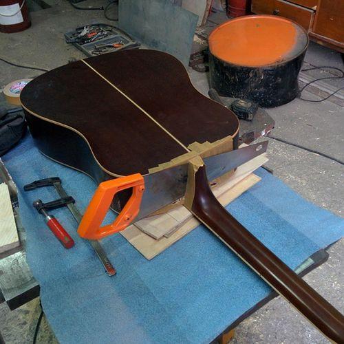 Guitar Guitars Guitarporn Guitarbuilding Guitarproject Guitarmaker Vladslavguitars Vladslav ремонтгитар гитарныймастер Luthier