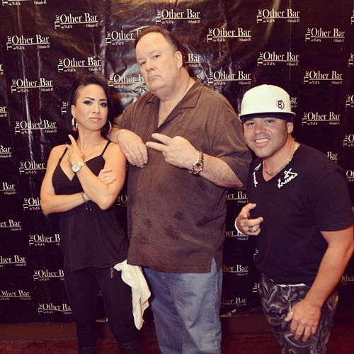 Saved By The Bell Famous Mr. Belding