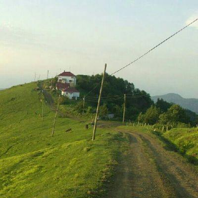 Trabzon Beşikdüzü  Turkey