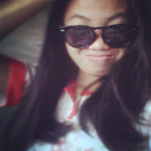 . Start Your Day With The Smile. .. :) GoodaFternonBeUtifull .. ♥