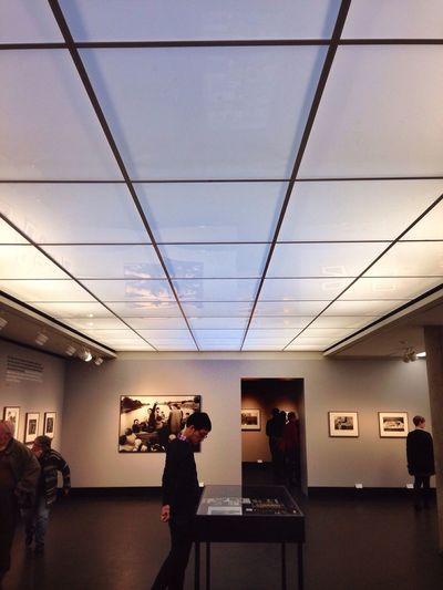 Architecture Light And Shadow Urban Geometry EyeEm Best Shots