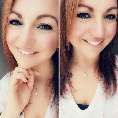 Young Women Human Lips Portrait Beautiful Woman Beauty Human Eye Beautiful People Human Face Women Females