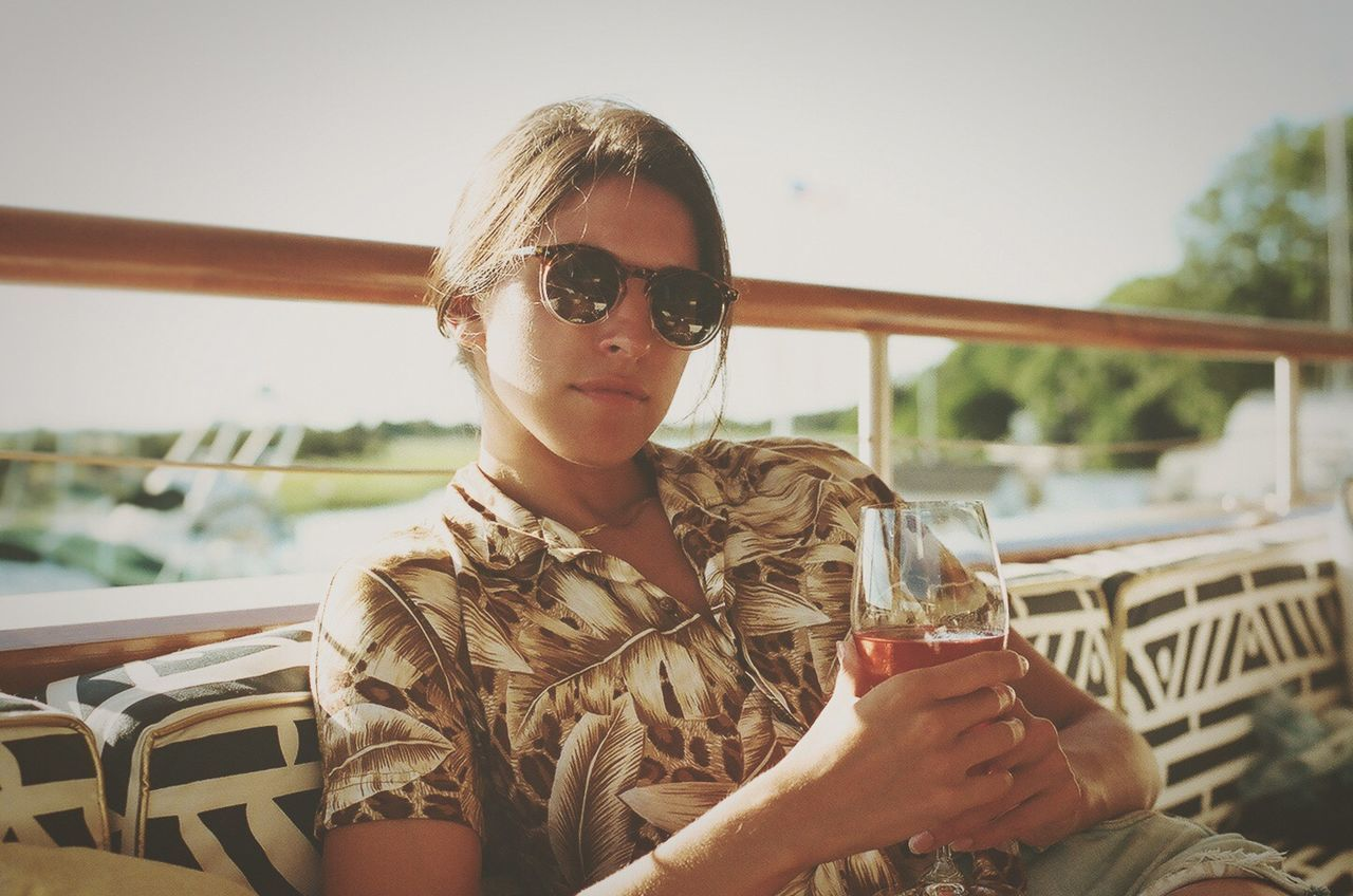 vintage fotografie blog