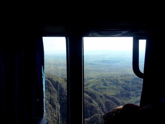 La belleza tras un vidrio SierrasdeCordoba En Las Montañas Paisajes Argentina Enjoying Life Vacaciones