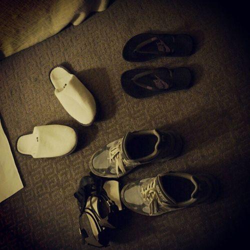 ShoeZ NewBalance Nb  993 Shoes