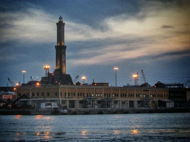 Night Photography Lighthouse_lovers EyeEm Best Shots Night Lights
