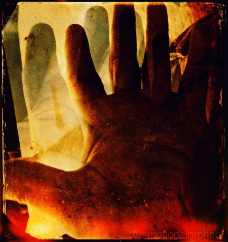 Spontaneous Combustion... EyeEm Best Edits AMPt_ Community Emotionalorphan Palmistry