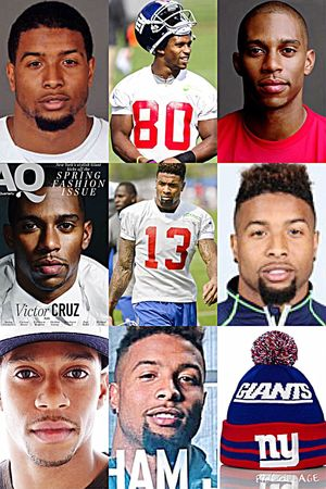 Bigblue GiantsNation Nygiants NFL I Bleed Blue!!!