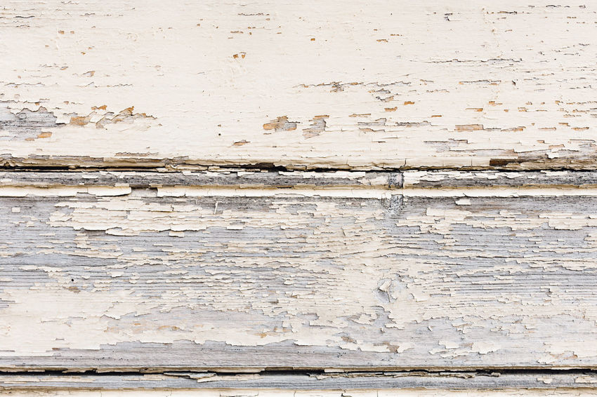 Backgrounds Textured  Full Frame No People Weathered Pattern Close-up Old Wall - Building Feature Rough Architecture Damaged Day Built Structure Wood - Material Peeling Off Wall Bad Condition Outdoors Dirty Textured Effect Wood Grain