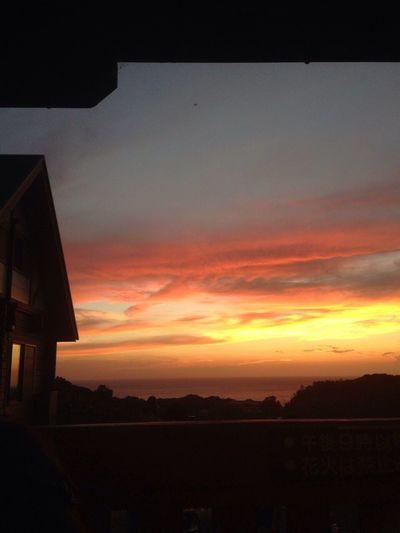 Awaji Sunset Cottage