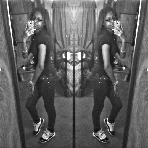 School Was Good Someone Kik Me Kik @TheyFall4Kayla. Hmu On Kik :)