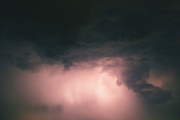 Lightning And Thunder Lightning Storm Vscocam VSCO