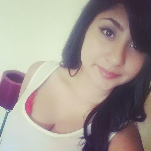 instagram: yo_itsmaria ? ***follow *** Follow ;) Follow4follow Follow Me I Follow Back ^-^ Like :)
