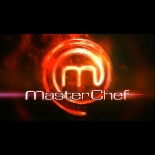 Welp... Next Week Clinches It... The MasterChefFINALE ~ I Just Hope My Girl Natasha Wins It ALL... It's A Shame Jess Couldn't Make It To The Finals... But Hey, They Picked Luca. Smh