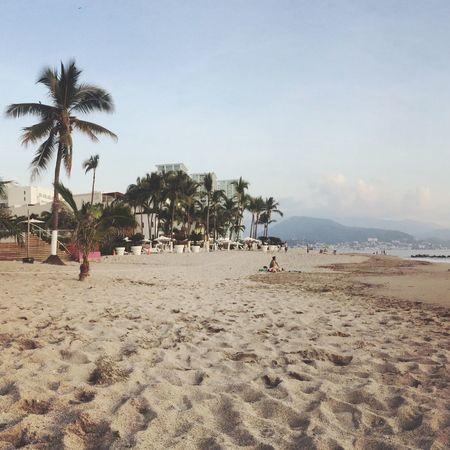 Beach Beachphotography Nature Playa Mexico Paradise
