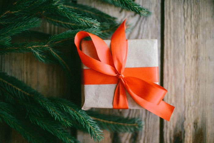 Beautiful Box Christmas Holiday Pine Presents Red StillLifePhotography VSCO Winter Wintertime Beauty Bestoftheday Christmas Decoration Christmastime Present Still Life Toy Vscocam Wooden