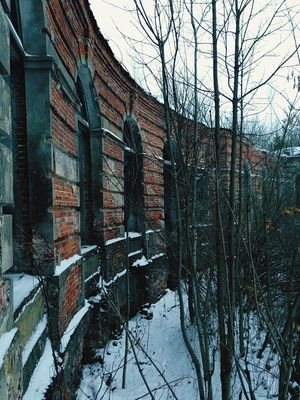 Taking Photos Vscocam Love Arhitecture Beautiful Me Like Russia Followme HASHTAG