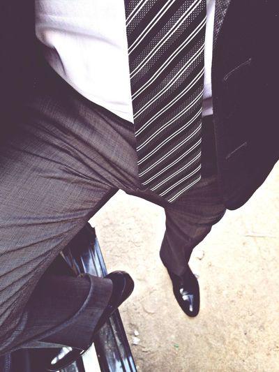 Suite & Tie Suites Classy Follow Me Fashion