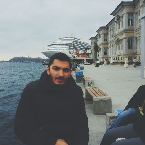 MSGSU University Phographer Turkey