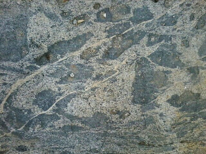 Backgrounds Pacific Ocean Rock - Object Beauty In Nature Get Closer Chile♥ Pacific Coast Pattern Beautifully Organized