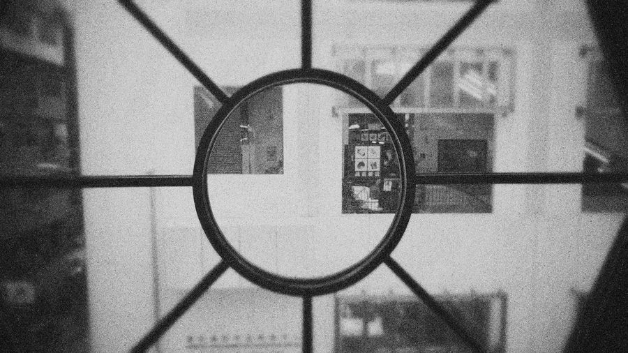 Remarkable architecture and great photographic exhibition to explore Bnw Architecture HongKong Eye4photography