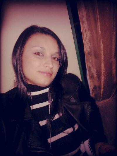 Me & More