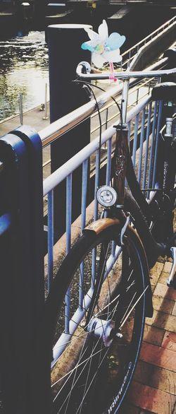 Bike Walking Around Eye4photography  Lovethewayyousmile EyeEm Openyoureyes Streetphotography EyeEm Gallery Moments IPhoneography