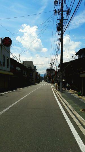 Japan First Eyeem Photo