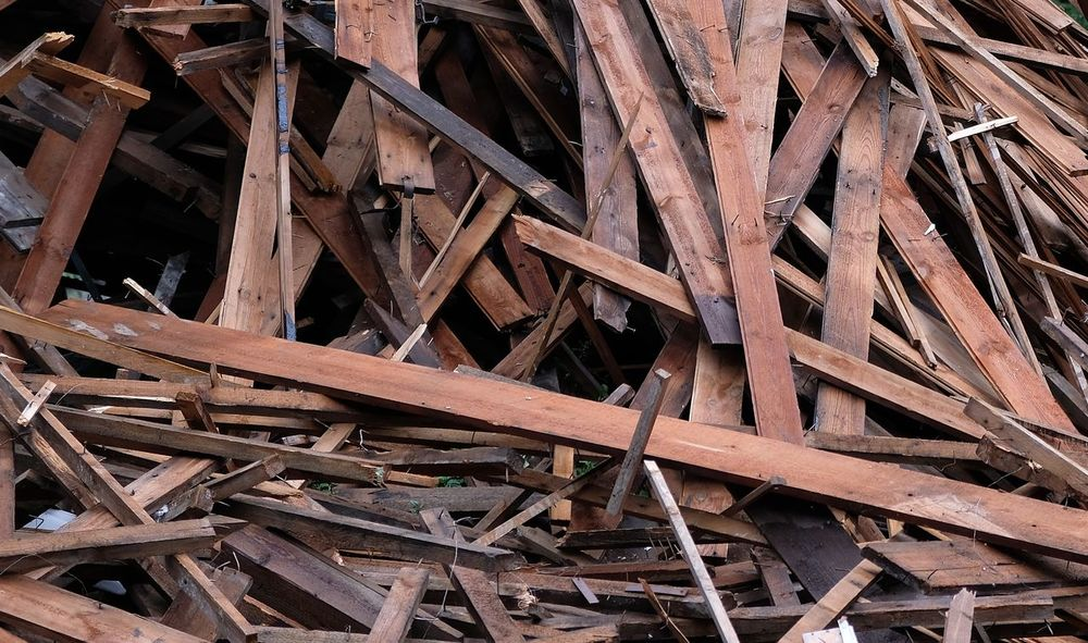 Abandoned Abandoned Buildings Architectural Detail Backgrounds Building Construction Construction Site Construction Work Cover Garbage Lost Lost Places Old Building  Old House Old Wood Old Wooden House Pattern Trash Wood Wood - Material Wood Paneling Wood Panels Wood Surface Wood Texture