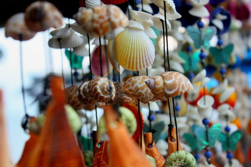 Kerang... Kenjeran Surabaya INDONESIA Handmade Photographic Memory TheWeekOnEyeEM The Week On EyeEm