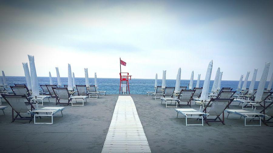 Bagni Italia Relax Time