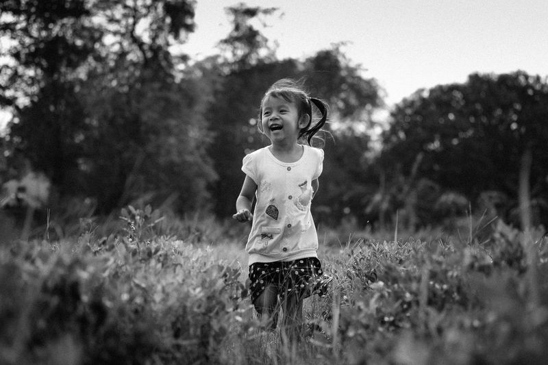 The Portraitist - 2016 EyeEm Awards Blackandwhite Photography Black&white
