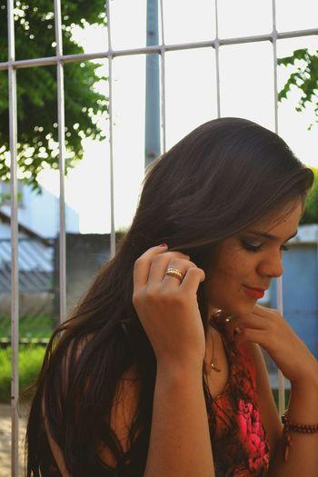 Ensaio de ontem Sara H. 📷🌳 Book Vibe Sun Hello World Love♡ Fortaleza - Ce Focus Brasil