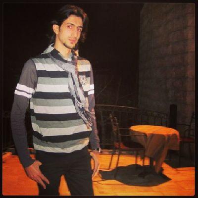 Nights of syria. . .. ♡`.'