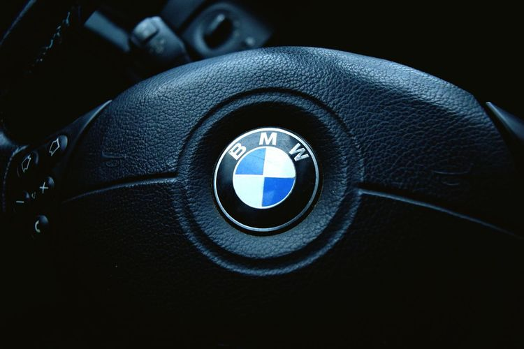 Bmw ♥ Love It Check This Out Enjoying Life Hanging Out Whup ! Just Driving