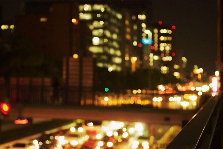 Streetphotography Night Lights Nightphotography Light And Shadow Taking Photos EyeEm Best Shots Light Cityscapes