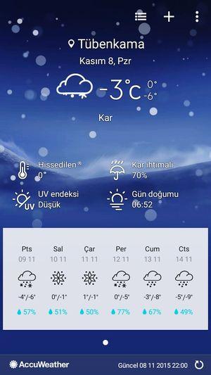 Rusya Tataristan Nızhnekamsk Cold Turkey Night Opening Word Hello World That's Me