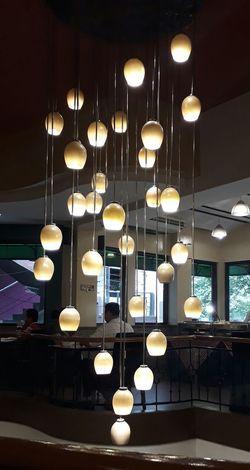 Lighting Equipment Hanging Illuminated Choice Modern Luxury Light Bulb Eyeemphotography