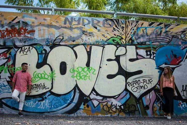 Love's . Amor Love Amorporsiempre Photography Nikon Nikonista Love's