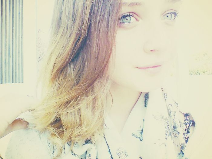 I love him❤