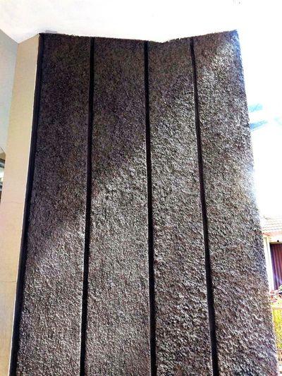 Walls texture art exterior Wall Wall Art Wallart Wall Textures Wall Textures Wall - Building Feature Black Black Background Black Color Pattern Textured  Close-up Sky