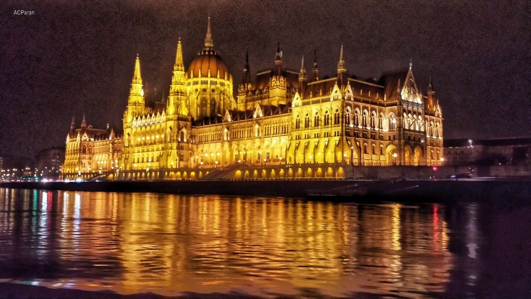 Glowing + Floating Parliament Ways Of Seeing Ways Of Seeing Reflection Danube Danube River Danube In Budapest EyeIMNewHere Adventures In The City Focus On The Story Parliament Of Hungary Parliament Of Budapest Parliament Building Budapest Budapest, Hungary Hungary Eastern Europe Europe Trip Politics And Government City Water Illuminated Dome Gold Colored River Sky Architecture Waterfront Tourist Attraction  Reflection Tourism EyeEmNewHere The Architect - 2018 EyeEm Awards The Great Outdoors - 2018 EyeEm Awards The Traveler - 2018 EyeEm Awards