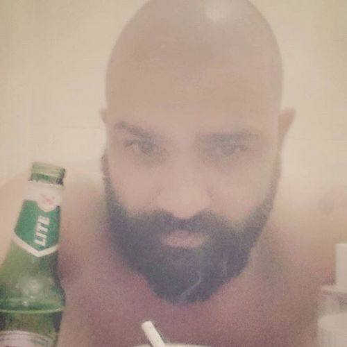 Bathtime Pampering Relaxation after a hard day in the office Beardlife Beardporn Beardpower BeardsAreSexy Beerstagram Beersofinstagram Beardandbeers m