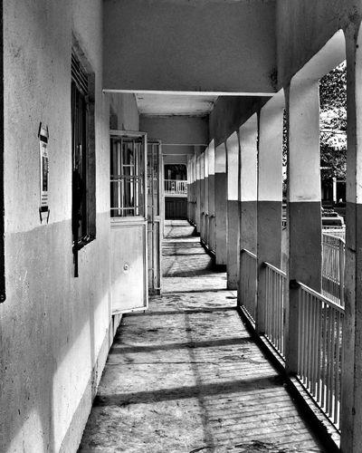 School in Uganda Uganda  Black And White Photography Blackandwhitephotography Secondaryschool Bwphotography Bwpic