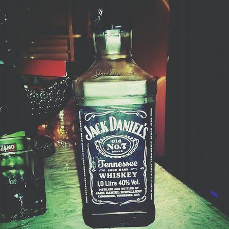 Jack Daniels♥ Jack Daniels Whiskey <3