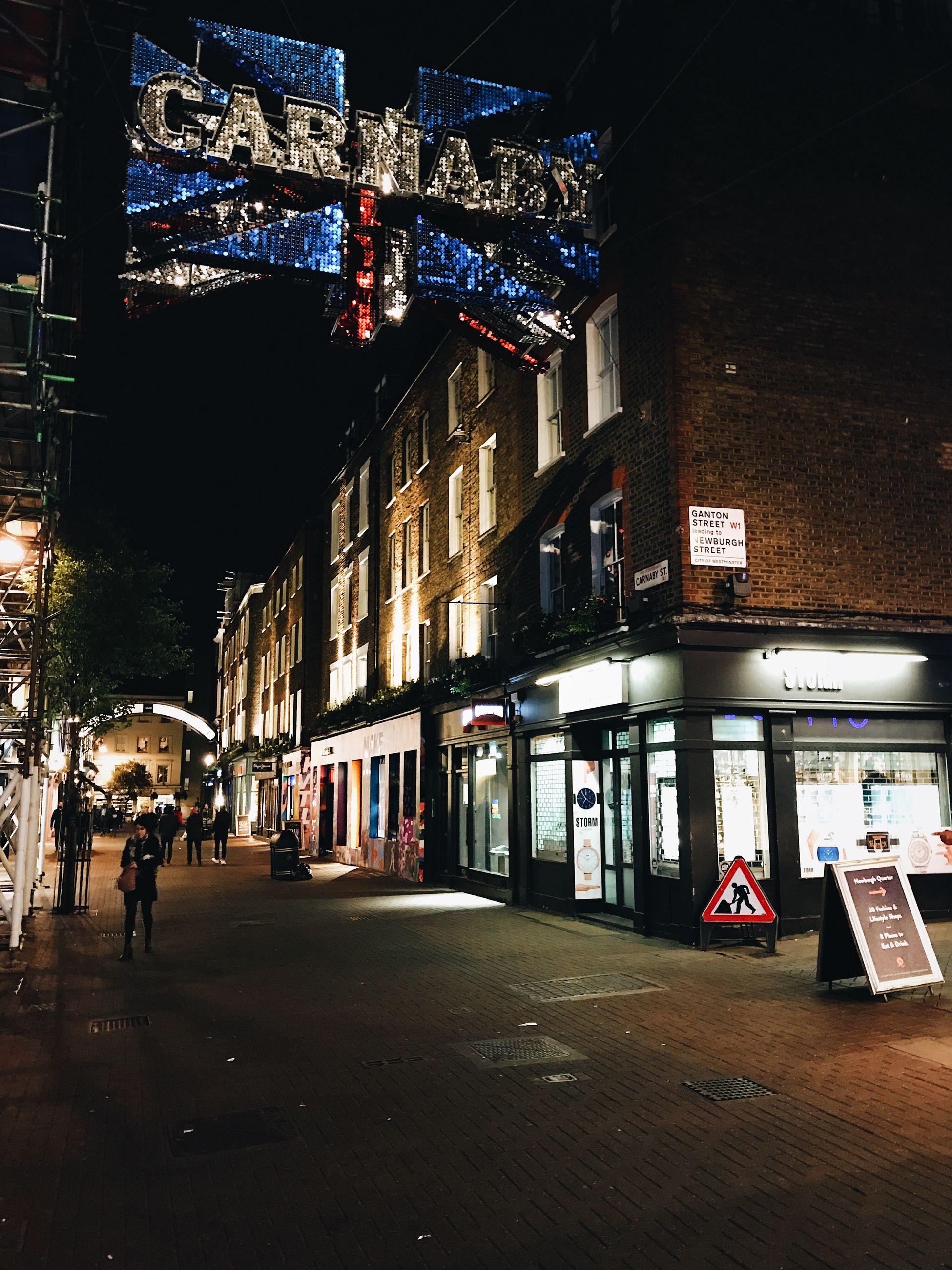 night, architecture, illuminated, city, building exterior, no people