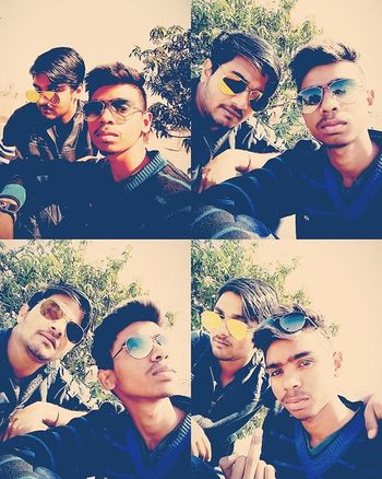 Awesomepic , picoftheday, bestselfiesever Friendsforever